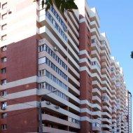 Жилой дом по адресу: улица Революционная, дом 5